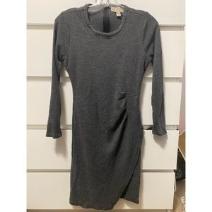 Michael Kors Wool dress